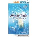 The Avatar Path image
