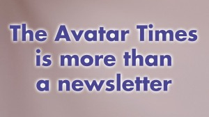 avatar times image